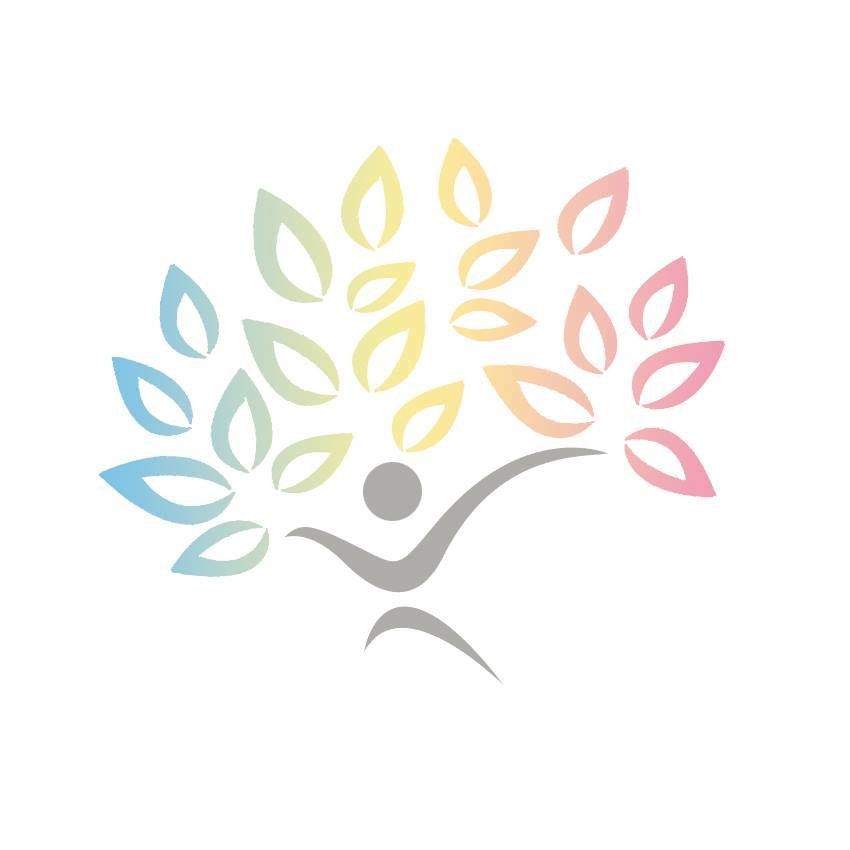 hypnose caen mondeville logo aurelie fournier